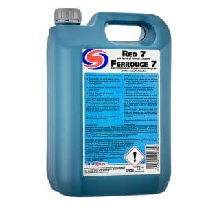 ferrouge-7
