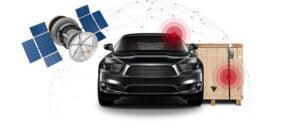 installation-tracker-voiture