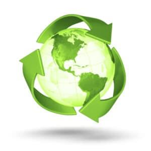respect de l' environnement