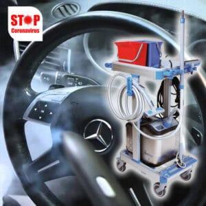 visuel-activite-entreprise-nettoyage-vehicules-vapeur-3