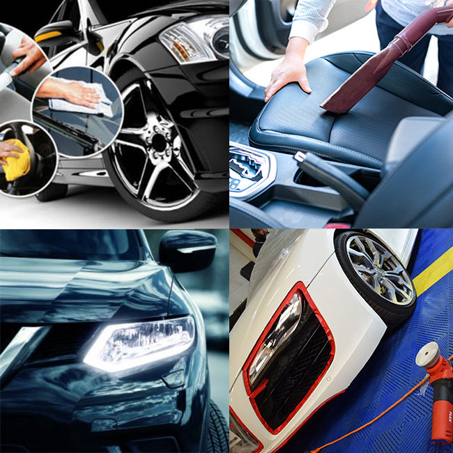 visuel-activite-entreprise-nettoyage-vehicules